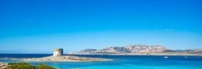 L'Asinara, un gioiello splendente nella grande cornice della Sardegna