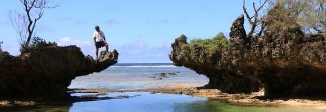 Isole Australi: la Polinesia non convenzionale per una vacanza into the wild