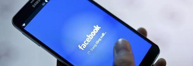 Facebook lancia Pay: pagamenti digitali «facili e sicuri» su tutte le app, comprese Instagram e WhatsApp