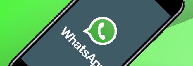 WhatsApp, a partire dal 31 dicembre 2017 smetterà di funzionare su alcuni smartphone: ecco quali