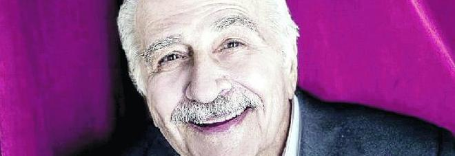 Parioli-De Filippo, storia di famiglia: ecco la sesta stagione con Luigi direttore artistico