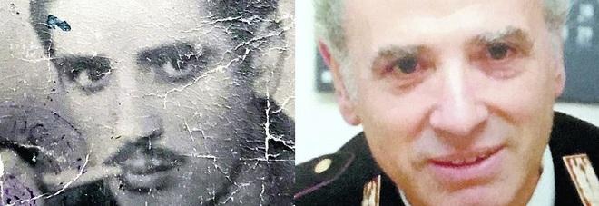 Romano Di Stasio
