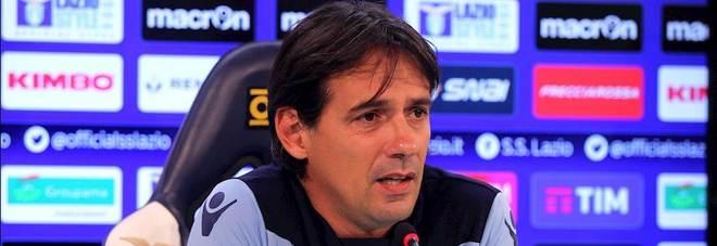 Lazio, Inzaghi guarda già al futuro:  «Chiederò alla società di trattenere i big»