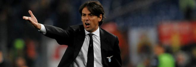 Inzaghi tiene a rapporto la squadra: ora testa allo Steaua Bucarest
