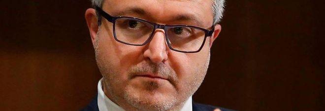 Alessandro Barbano presenta «Troppi diritti. L'Italia tradita dalla libertà»