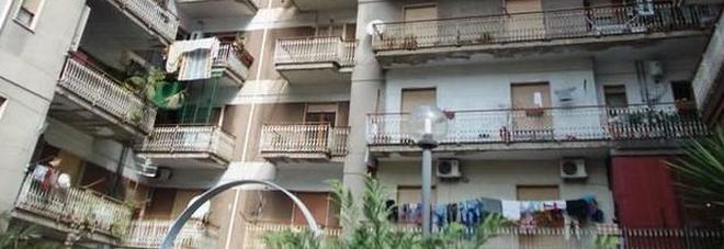 Salerno, muore la figlia: madre si uccide lanciandosi nel vuoto
