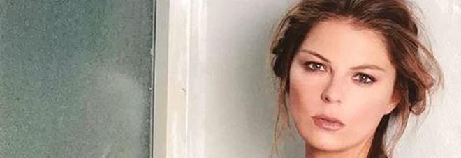 Marina La Rosa: «Fabrizio Corona è un povero demente, su Asia Argento mi sono ricreduta»