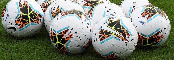 Tutto Il Calendario Serie A.Calendario Serie A 2019 20 Date Soste E Il Sorteggio In
