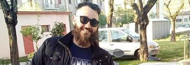 Fabriano, papà Paolo morto in vacanza: il sospetto dell'omicidio colposo