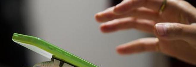 Apple, non cliccate questo link: manda in crash iPhone e Mac, rischio danni permanenti