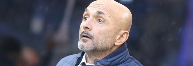 Spalletti: «Il merito di questo inizio di stagione è solo dei calciatori»