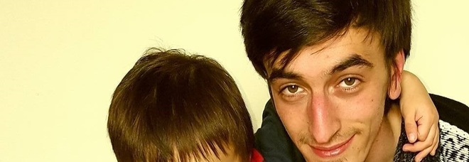 Cupramontana, strangolò il figlio di 5 anni: nuova perizia sul papà-killer