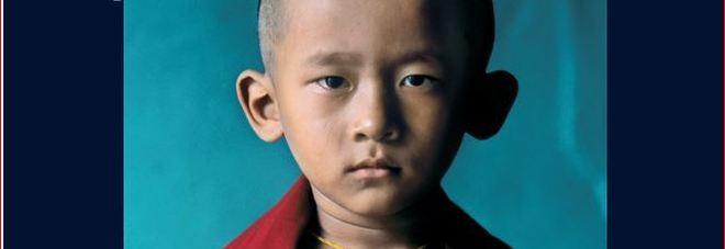 Icons, l'umanità di Steve McCurry in mostra a Campobasso