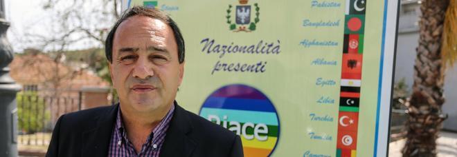 Sindaco Riace, le 7 accuse rigettate dal gip: «Dagli inquirenti errori grossolani»