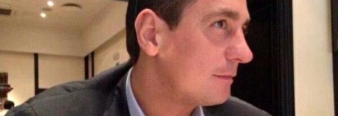 Arrestato capo ultrà della Juve: dovrà scontare 13 anni di carcere