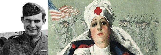 Bassano La Sanità nella Grande Guerra