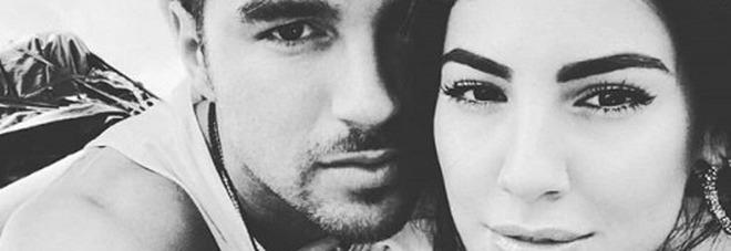 Giulia De Lellis e Andrea Damante a Temptation Island Vip? L'indiscrezione su Instagram