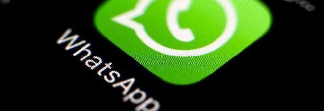 WhatsApp, occhio al bug che consente di bloccare l'app con una semplice chiamata