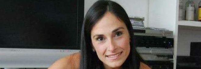 Claudia, 48 anni e nonna da pochi giorni stroncata da un male incurabile