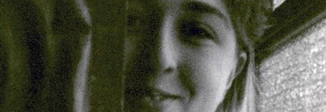 «Meglio morta che separata», Lia uccisa a 23 anni dal padre boss: aveva disonorato la famiglia