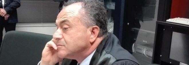 Macerata, coca della 'ndrangheta l'inchiesta choc tocca il Maceratese