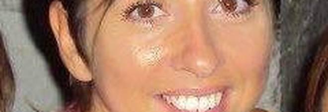 Addio Alice, avvocato di 42 anni «Scricciolo, ci mancherà il tuo sorriso»