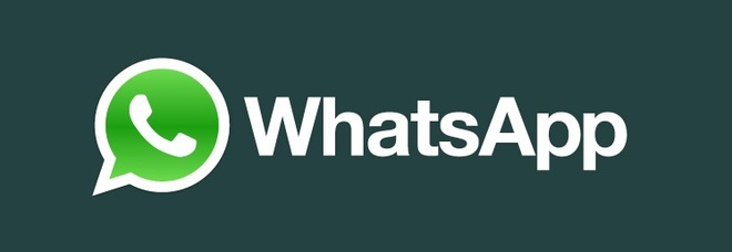 WhatsApp, ecco come accedere e leggere i messaggi senza farsi vedere online