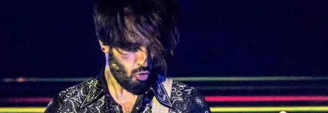 Negramaro, cos'è successo al chitarrista Lele Spedicato. Il primario: «Decisive le prossime ore»