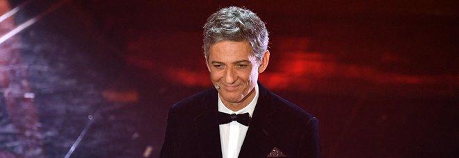 Fiorello, niente Sanremo-bis per lui: «Le cose belle non vanno ripetute»