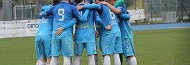 Agropoli pari di rigore in Molise si replica domenica per la semifinale play off