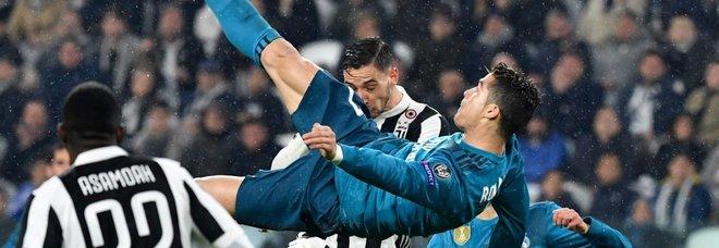 """Un euro al secondo per Ronaldo: ma per lui """"maxisconto"""" sulle tasse"""