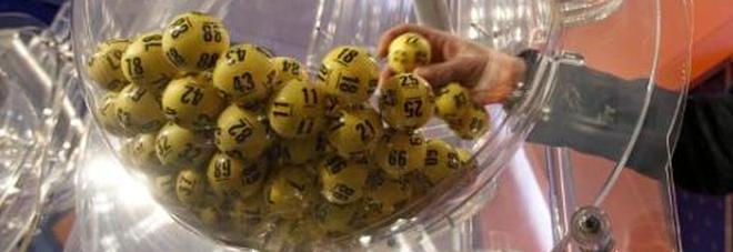 Estrazioni Lotto e Superenalotto di oggi, martedì 23 gennaio 2018: ecco i numeri vincenti. Nessun 6 né 5+, jackpot sale a 89,7 milioni