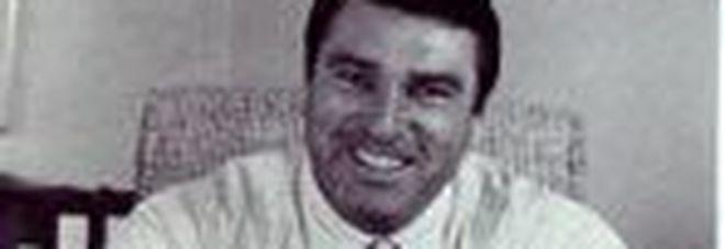 Morto Ron Miller, il genero di Walt Disney che ereditò l'impero dei cartoni animati