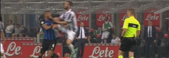 «Juve, Calciopoli non è finita»: presentata una diffida alla Figc