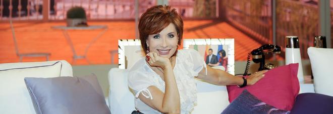 """Alda D'Eusanio all'Isola: """"Sono tornata in tv dopo aver visto la morte in faccia"""""""