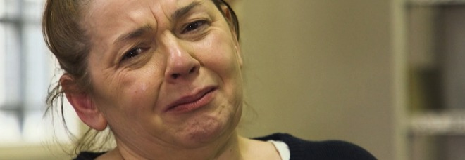 Rosa Bazzi, morto l'ergastolano di cui si era innamorata. «È disperata. Con Olindo è finita...»