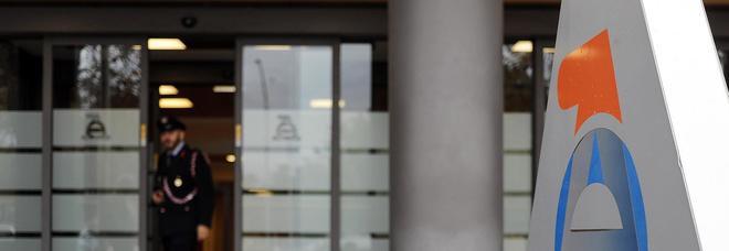 Una sede dell'Agenzia delle Entrate