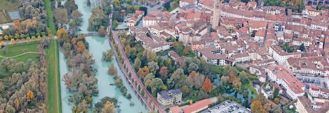 Gli albergatori in fuga bocciano Pordenone: addio nuovi hotel