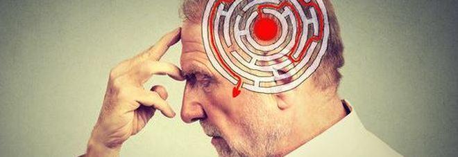 Alzheimer, casi in aumento: colpisce 1,2 milioni di italiani con un costo di 85 miliardi di euro l'anno