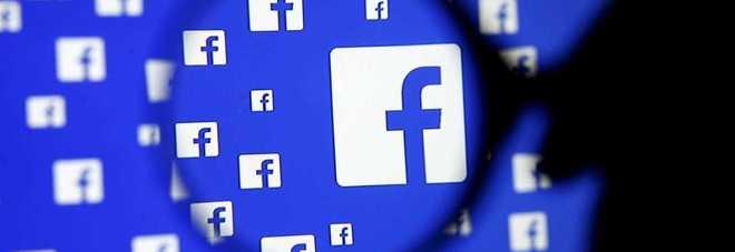"""Facebook sfida YouTube, accordo con Sony Music: """"Gli utenti potranno usare canzoni nei loro video"""""""