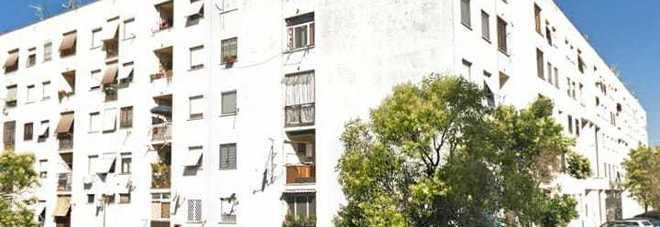 Casamonica, famiglia occupa casa popolare per oltre 20 anni: sgomberati