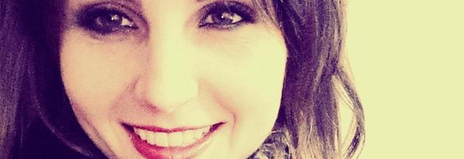 Con la Panda contro camion: muore la Caporalmaggiore Simona, aveva 27 anni