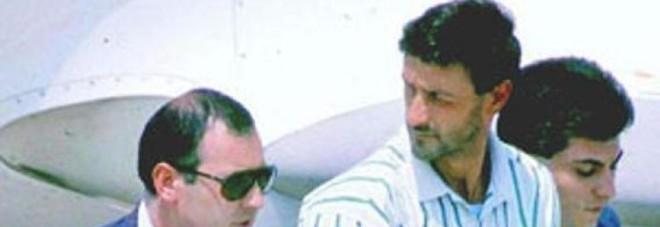 Killer del catamarano in fuga in Portogallo