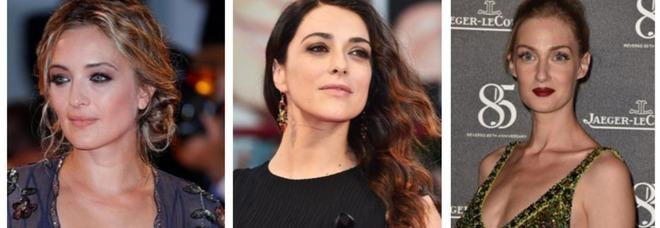 Viaggio dietro le quinte, l'hair stylist delle star, Sauro Sartorel: «Vi svelo i segreti dei capelli delle dive di Venezia»