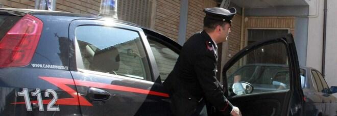 Due ragazzi di 17 anni scappano di casa, ritrovati. «Siamo stati a Roma, volevamo vedere la Capitale»