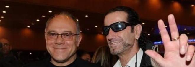 Massimo Marino morto, Carlo Verdone e il ricordo commosso: «Grazie per la tua amicizia vera in un mondo subdolo»