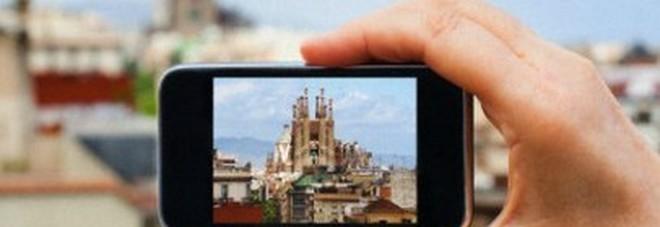 Perdere foto e video sullo smartphone fa più male della fine di un amore