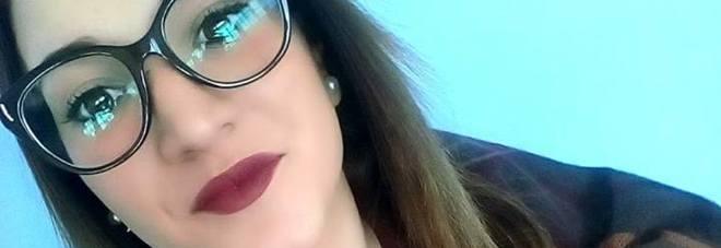 Noemi, 16enne scomparsa, a casa arriva il Ris. L'ultimo, inquietante post su Fb: