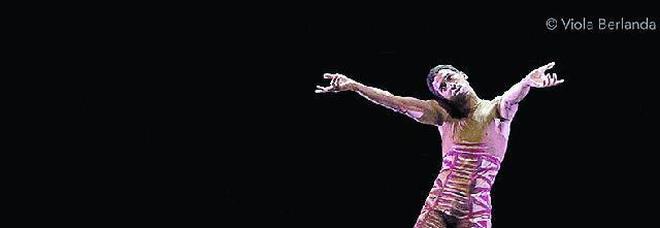 La Tempesta di Shakespeare a Padova  Lo Stabile del Veneto tra danza e teatro