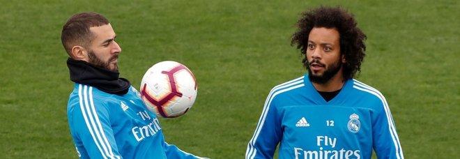 Real Madrid-Adidas, il rinnovo monstre vale un miliardo e mezzo di euro